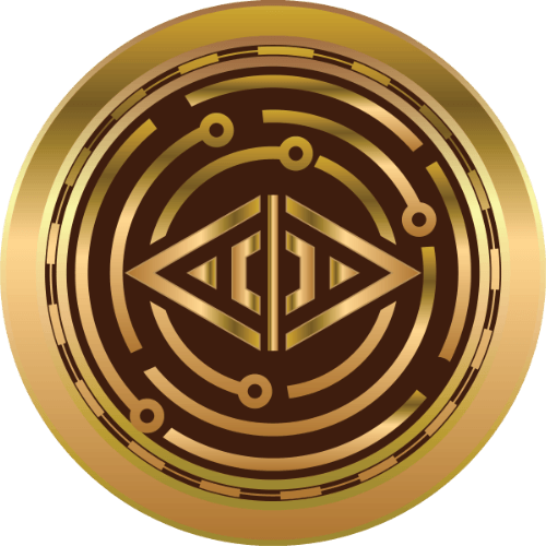 Digital Currency: Artemes Coin