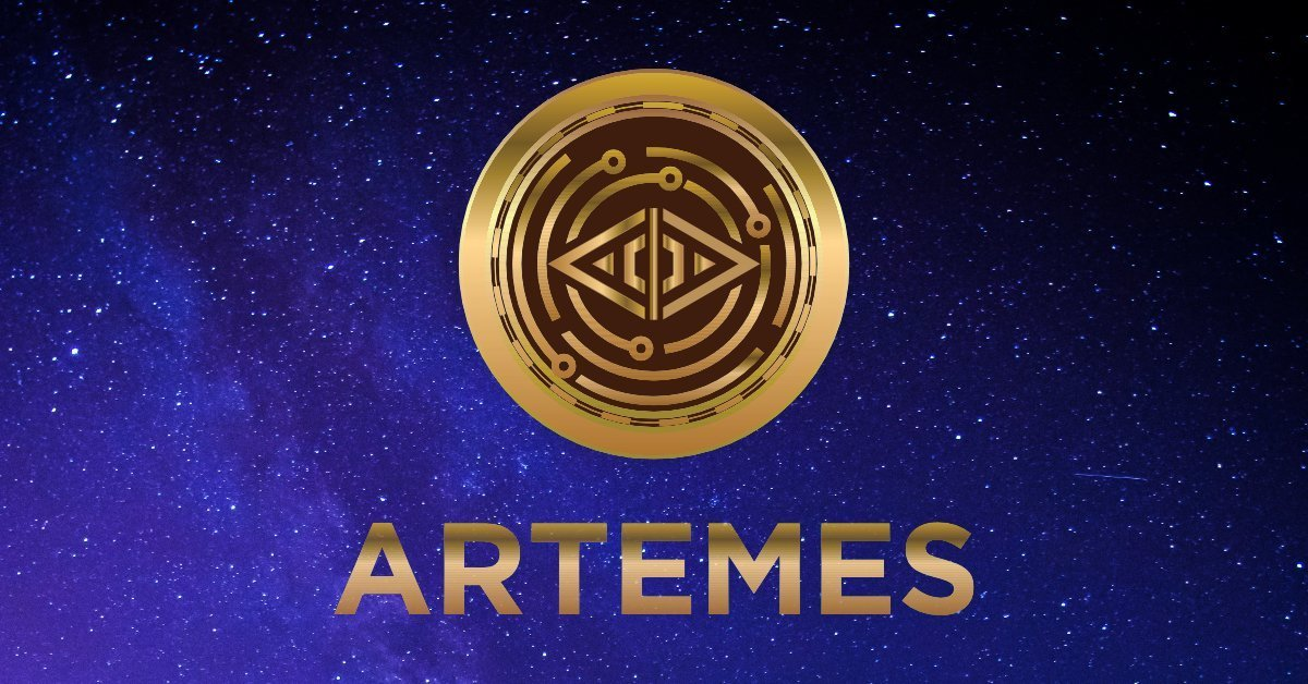 Artemes Digital Currency